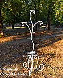 """Подставка для цветов на 15 колец """"Дерево-5"""", фото 2"""