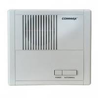 Абонентський пульт Commax CM-200