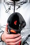 Стильные мужские кроссовки Jordan 1 Retro, фото 2