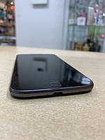 Смартфон Motorola Moto G4 Plus 2/16GB( Б/у )