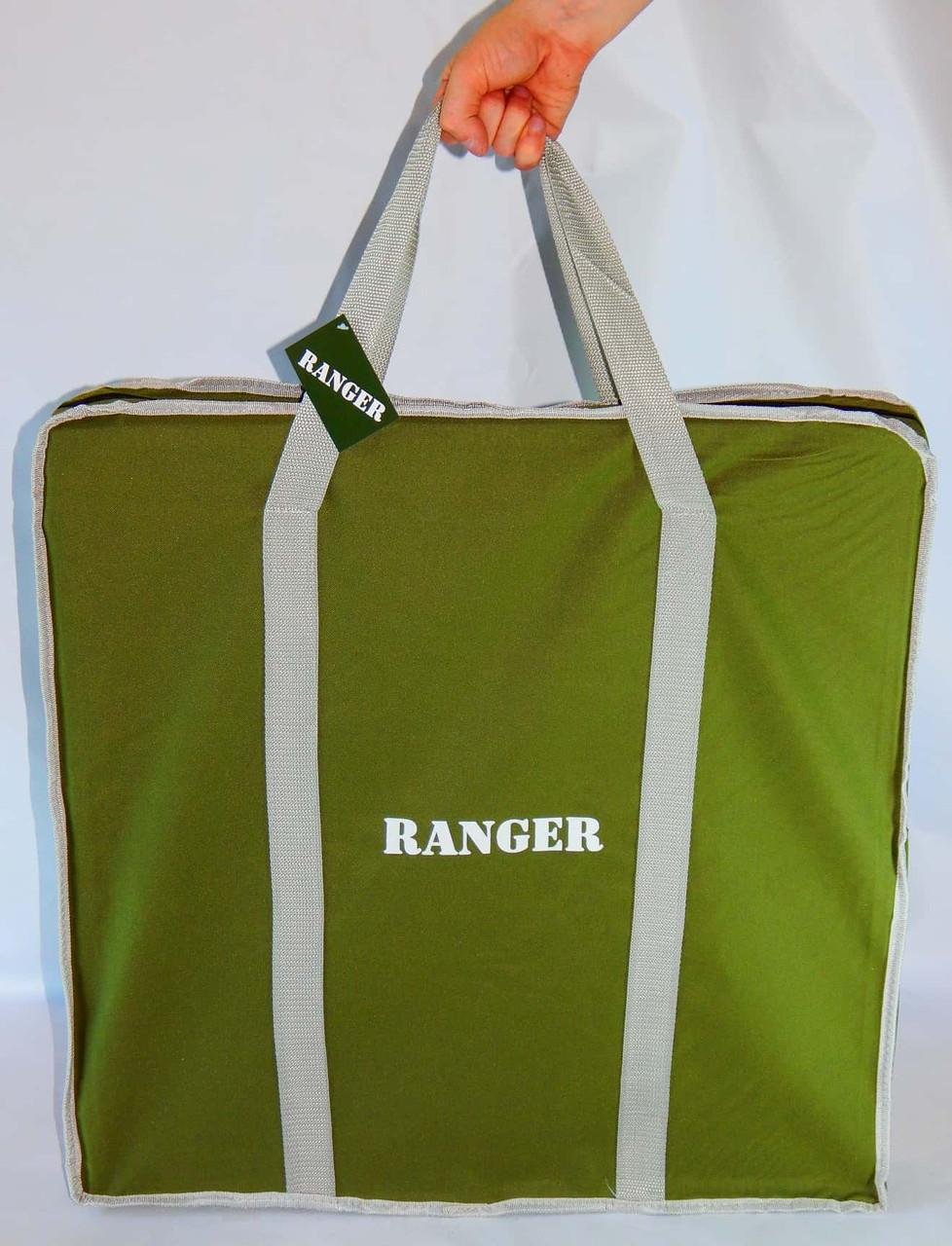 Чехол для стола Ranger
