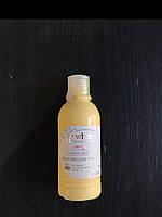 Натуральное детское молочко для тела White Mandarin