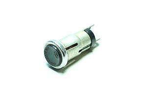 Глазок приборов электрический (зеленый) ПД20-Е1
