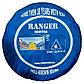 Всесезонная палатка-автомат для рыбалки Ranger winter-5, фото 5