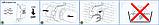 ВЕНТС ВКМц 100 центробежный круглый вентилятор (VENTS VKMz 100), фото 10