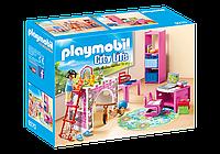 Конструктор Дитяча кімната Playmobil 9270