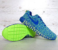 Р.421-43 мужские кроссовки Nike (реплика)