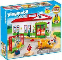 Дитячий садок PLAYMOBIL 5606
