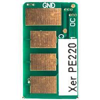 Чип для картриджа XEROX PE-220 (3K) 013R00621 EVERPRINT (CHIP-XER-PE-220)