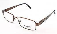 Мужские очки для зрения в металлической оправе Camelry C1104