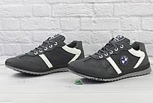 Кросівки чоловічі сітка 43р, фото 3