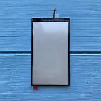 Подсветка дисплея Apple iPhone 5S