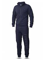 Чоловічий спортивний костюм FREEVER GF 8707