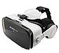 Очки виртуальной реальности BoboVR Z4 с наушниками, фото 3