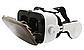 Очки виртуальной реальности BoboVR Z4 с наушниками, фото 2
