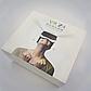 Очки виртуальной реальности BoboVR Z4 с наушниками, фото 4
