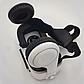 Очки виртуальной реальности BoboVR Z4 с наушниками, фото 5
