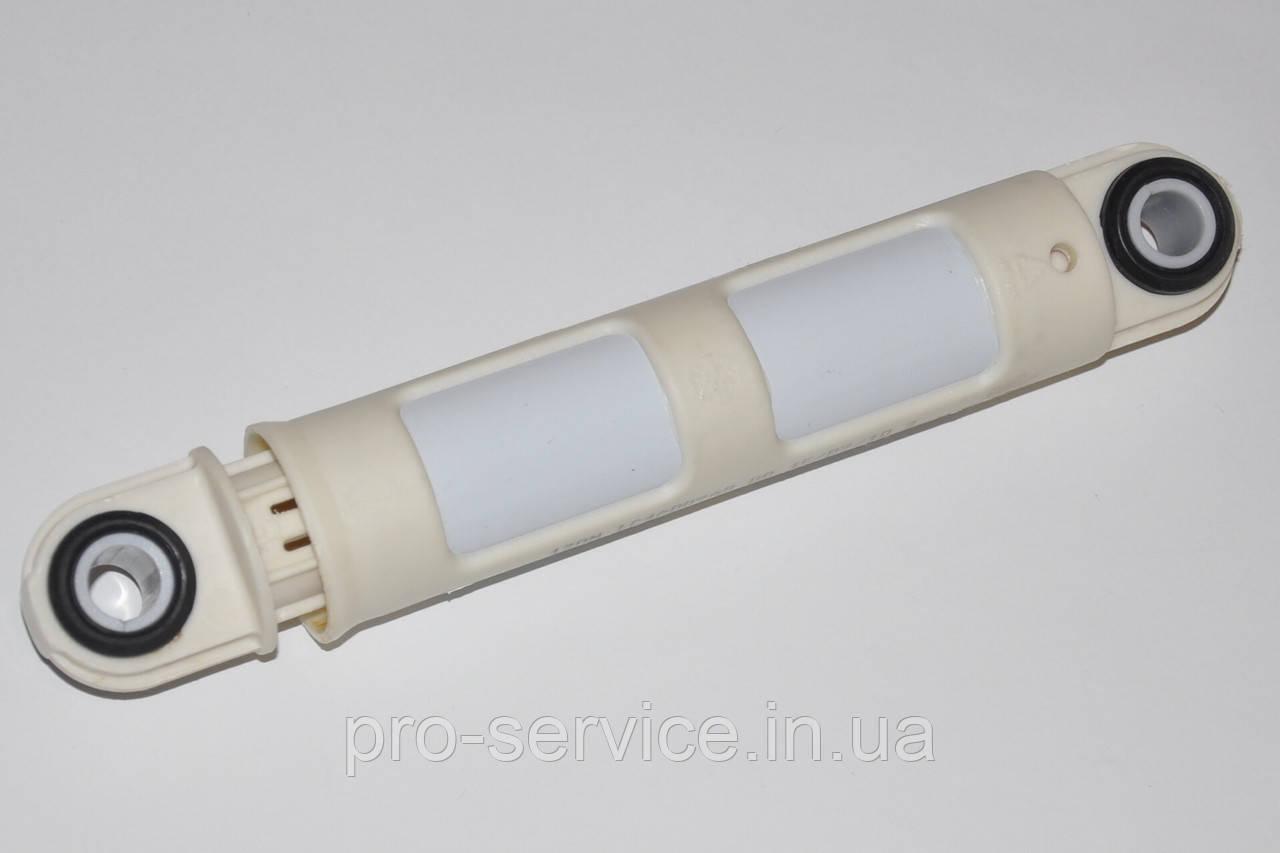 Амортизатор 41017168 120N 185 - 250 mm для стиральных машин Candy / Hoover