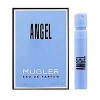 Пробник аромата Thierry Mugler Angel edp 1.2 ml