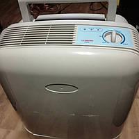 Осушувач повітря lubra