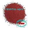 Корм Цвет, для усиления и сохранения природной окраски рыб №1