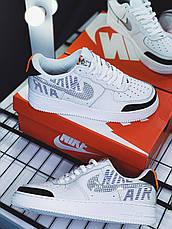 Кроссовки Nike Air Force, фото 3