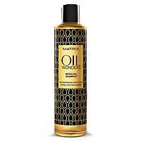 Шампунь Matrix Oil Wonders питание волос,300 мл., фото 1