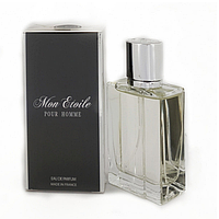 Mon Etoile 19 Туалетная вода LEAU DISSEY POUR HOMME - Issey Miyake