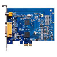 Лінія PCI-E 4x25 Hybrid IP