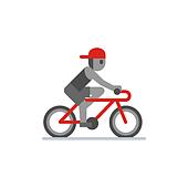 Велосипеди, самокати, ролики, скейти