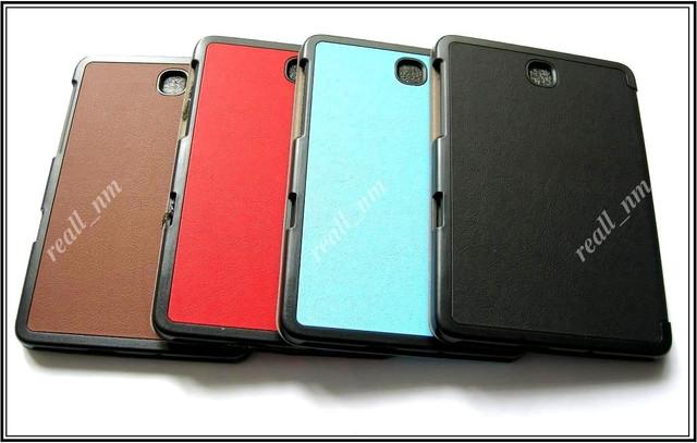 tri fold case для Samsung Tab S2 8.0 T710 T715