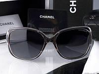 Chanel 7210 (леопардовые(, фото 1