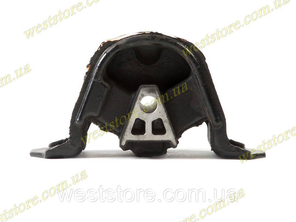 Подушка двигателя Ланос Lanos Sens Сенс Nexia Нексия задняя (КПП) GM 90250438 Оригинал