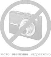 """Шина на мотоблок 4,00-8 с камерой 6PR """"насечка"""""""