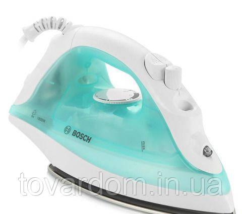 Электроутюг Bosch TDA 2315