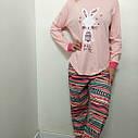 Пижама P671247 TM Massana; S,, фото 4