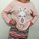 Пижама P671247 TM Massana; S,, фото 2