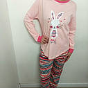 Пижама P671247 TM Massana; S,, фото 6