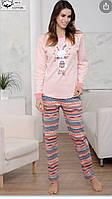 Пижама P671247 TM Massana; S,, фото 1