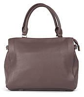 Женская кожаная стильная сумка SOLANA art. Y848 Турция, фото 1