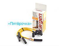 Провод высоковольтный ВАЗ 21214 инж. к-т LPG (ГБО) Cargen (силикон)