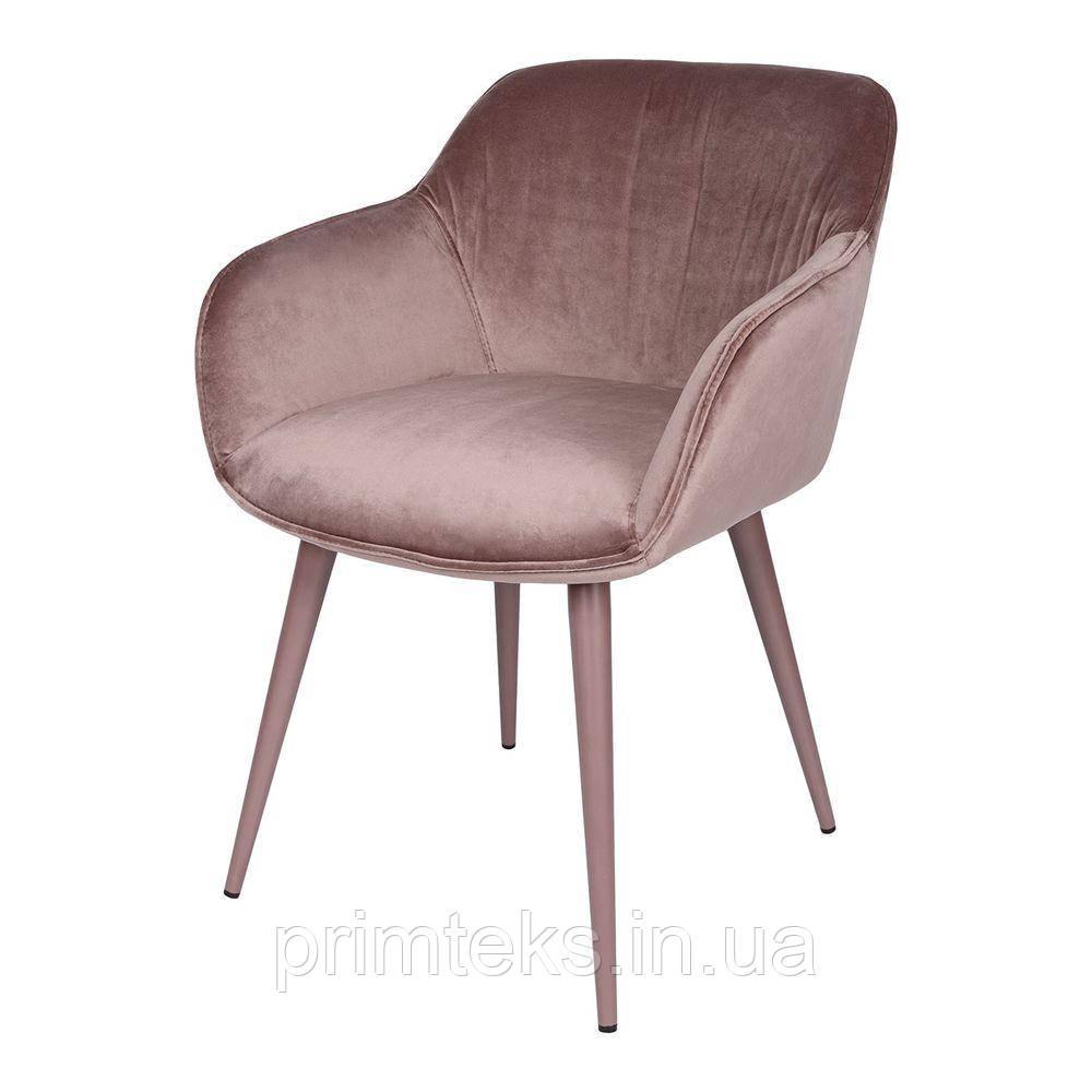 Кресло CARINTHIA (Каринтия) мокко