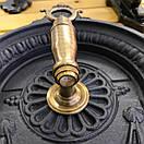 Декоративный настенный умывальник IMPERO Италия, фото 6
