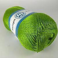 Пряжа Madame Tricote TIMYA (Мадам трикот Таймия) 5912
