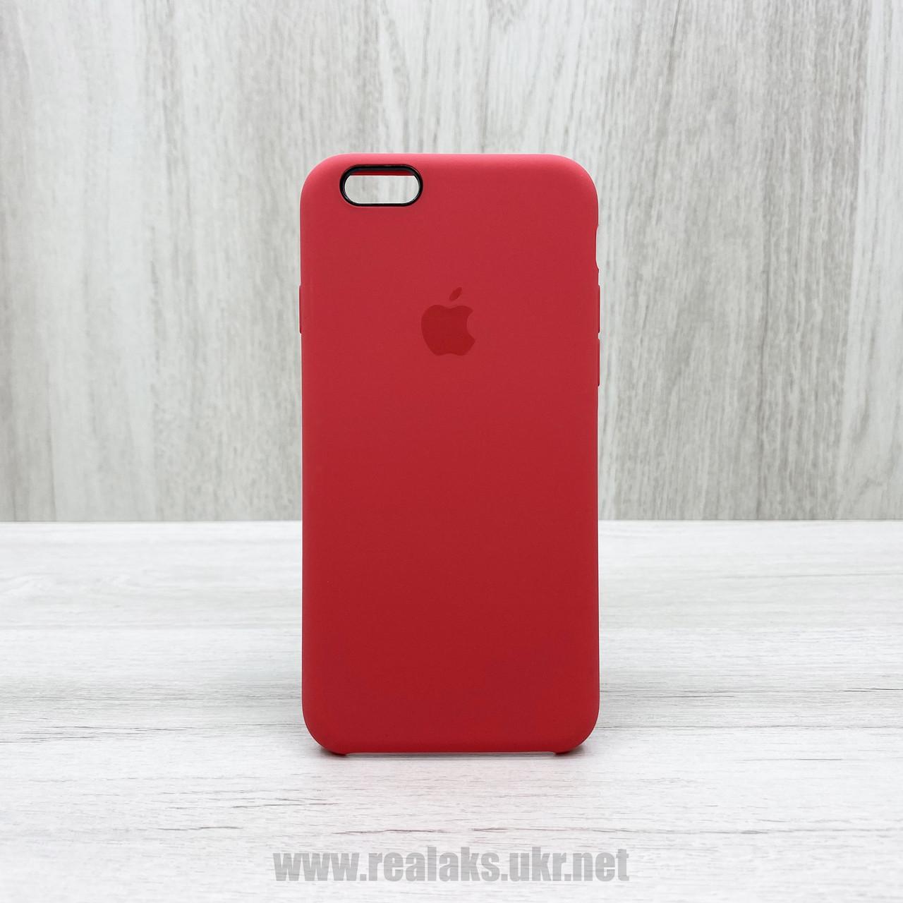 Чохол SC для Apple iPhone 6 & iPhone 6s r