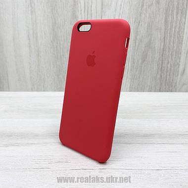Чохол SC для Apple iPhone 6 & iPhone 6s r, фото 2