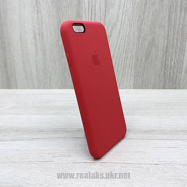 Чехол SC для Apple iPhone 6 & iPhone 6s r, фото 3