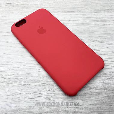 Чехол SC для Apple iPhone 6 & iPhone 6s r, фото 2