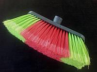 Щетка для мытья автомобиля 20 см. б/р