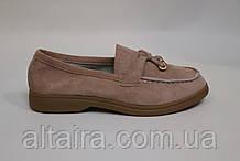 Жіночі бежеві, чорні замшеві туфлі, лофери, мокасини.Жіночі замшеві туфлі, бежеві,чорні лофери, мокасини.